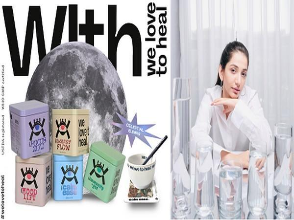 WLTH launches a range of premium natural products for holistic wellbeing