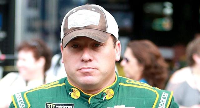 Veteran driver Ryan Newman is expected to fill the No. 6 Ford at Roush Fenway Racing beginning in 2019, according to multiple published reports. A Roush Fenway Racing spokesperson said the organization does not have a comment on the news reports, but that the team has scheduled an announcement for 3 p.m. ET Saturday at …