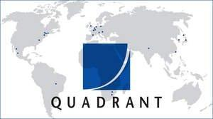 Quadrant Engineering Plastic Products Adds Two Industry