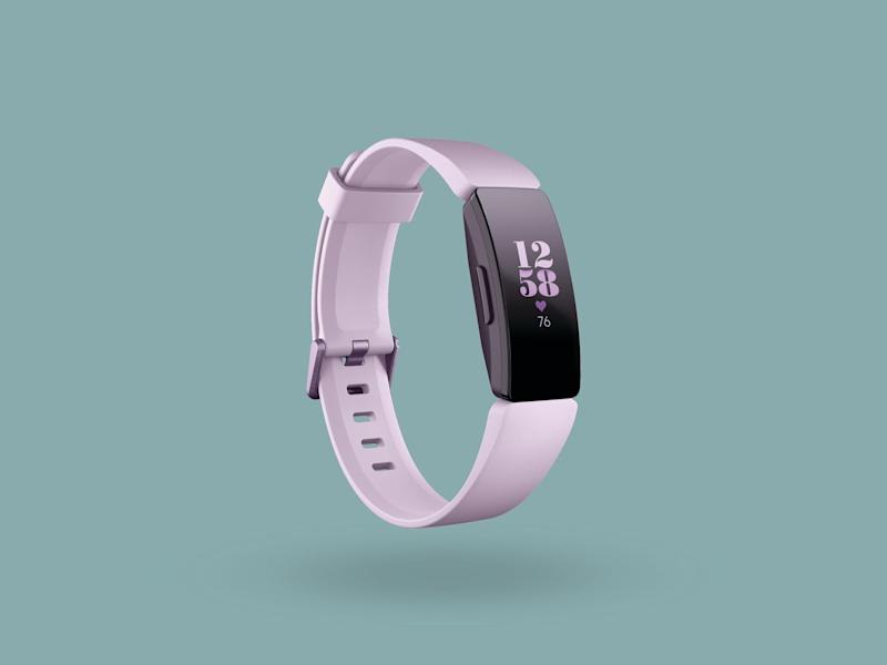 Photo credit: Fitbit