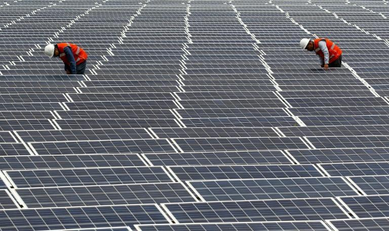 The reform ends the Mexican state electricity company's obligation to buy energy from renewable energy sources such as solar through auctions