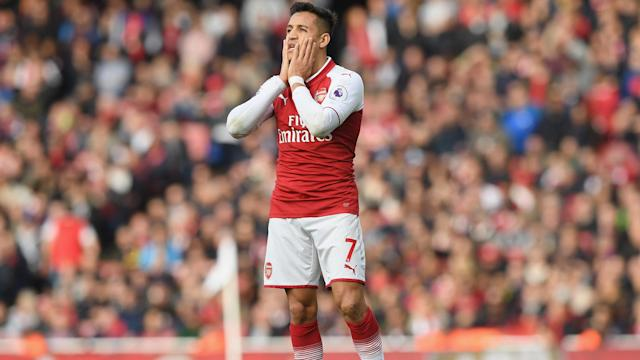 Arsenal legend Tony Adams believes the club should wave goodbye to Alexis Sanchez if the Chilean wants out.