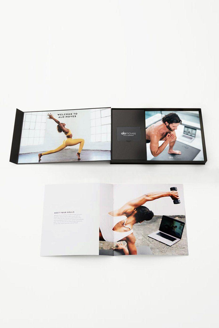 """<p><strong>Alo Yoga</strong></p><p>aloyoga.com</p><p><strong>$99.00</strong></p><p><a href=""""https://go.redirectingat.com?id=74968X1596630&url=https%3A%2F%2Fwww.aloyoga.com%2Fproducts%2Falo-moves-gift-card&sref=https%3A%2F%2Fwww.menshealth.com%2Ftechnology-gear%2Fg34453261%2Fbest-gifts-for-sister%2F"""" rel=""""nofollow noopener"""" target=""""_blank"""" data-ylk=""""slk:BUY IT HERE"""" class=""""link rapid-noclick-resp"""">BUY IT HERE</a></p><p>The best gift for the beginner, intermediate, or pro yogi is the one that keeps on giving all year long. Alo Moves brings renowned global instructors across yoga, meditation, and mindful movement to her living room. It's a lifestyle and community she will love to be a part of.</p>"""