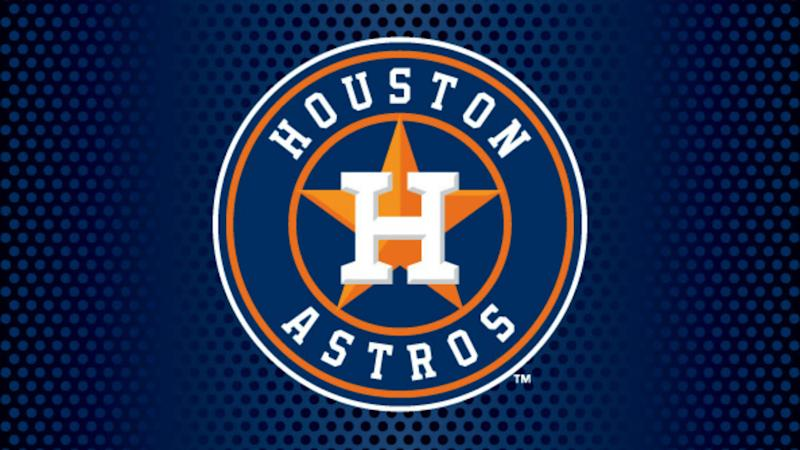 Astros' top prospect suspended 50 games for drug violation