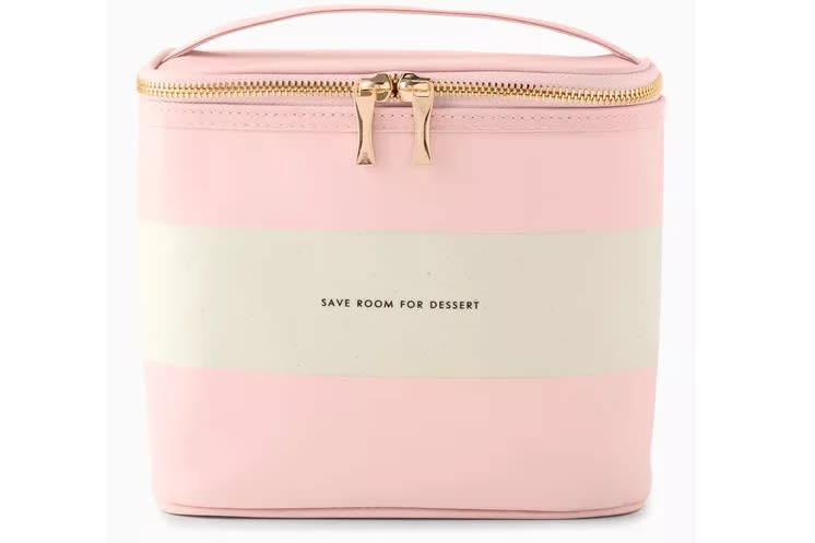 These 17 grown-up lunch boxes will make you the envy of the office