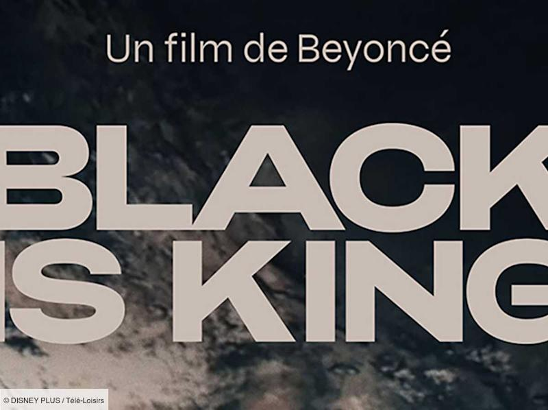 Black is King de Beyoncé: Qu'en pensent les Africains?