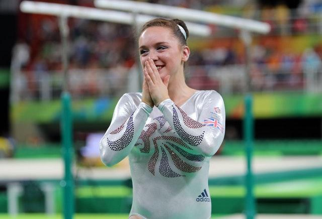 Rio Olympic Games 2016 – Day Eleven