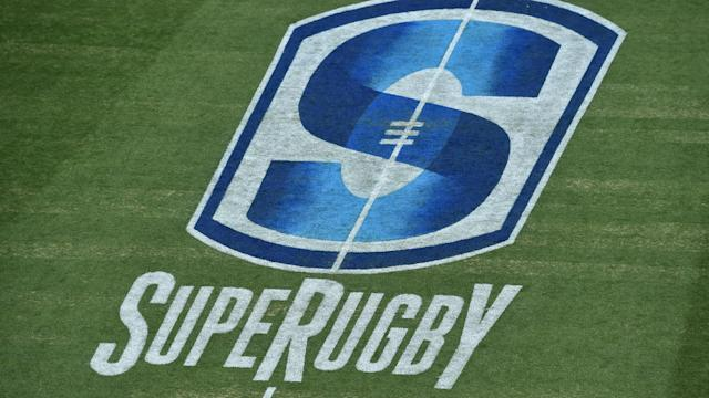 Only 15 teams will compete in Super Rugby from 2018, SANZAAR has announced.