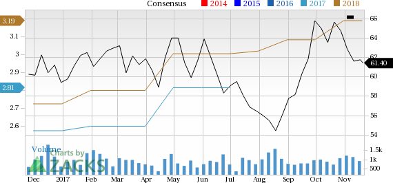 Why Applied Industrial Ait Stock Might Be A Great Pick