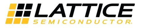 Lattice Named Gold Embedded Hardware Vendor in VDC Research's 2020 IoT and Edge Vendor Satisfaction Awards