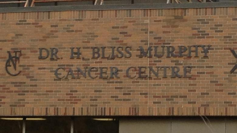 Former cancer clinic employee fined for snooping in patient files