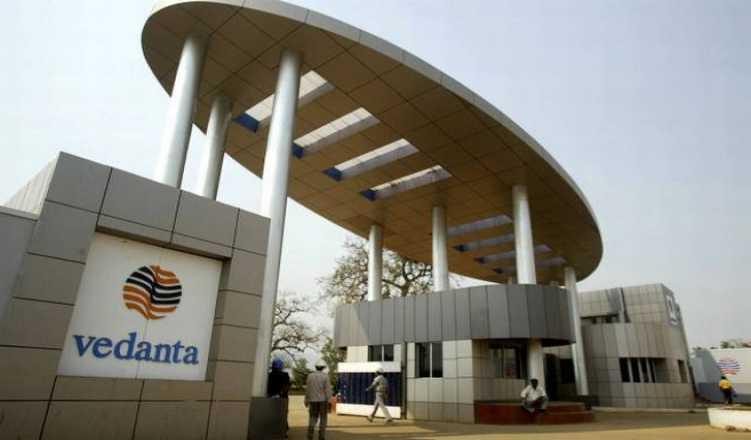 Vedanta Renews Production Sharing Contract To Revive Ravva Field