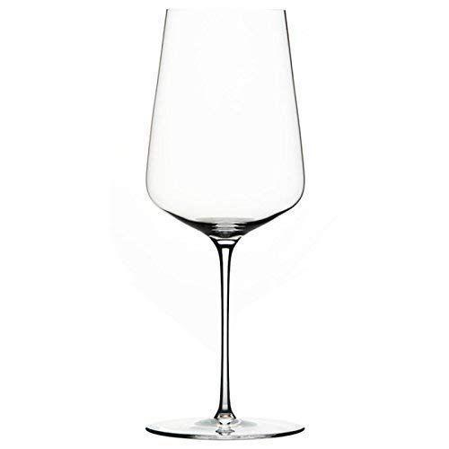 "<p><strong>Zalto Glassware</strong></p><p>amazon.com</p><p><strong>$59.00</strong></p><p><a href=""https://www.amazon.com/dp/B003AJ96Q2?tag=syn-yahoo-20&ascsubtag=%5Bartid%7C10072.g.26356978%5Bsrc%7Cyahoo-us"" rel=""nofollow noopener"" target=""_blank"" data-ylk=""slk:Shop Now"" class=""link rapid-noclick-resp"">Shop Now</a></p><p>""Handmade, light as a feather, and stunningly elegant, they make everyday wines taste more special and indulgent wines display their full potential. With their near weightlessness, Zaltos are far and away the best glass I have found to make a wine's texture shine. While the price tag might not make them an everyday wine glass, they are perfect for a special occasion or splurge bottle,"" says Jen Fields, wine director for <a href=""http://www.aldenharlow.com/"" rel=""nofollow noopener"" target=""_blank"" data-ylk=""slk:Alden & Harlow"" class=""link rapid-noclick-resp"">Alden & Harlow</a>, <a href=""http://www.waypointharvard.com/"" rel=""nofollow noopener"" target=""_blank"" data-ylk=""slk:Waypoint"" class=""link rapid-noclick-resp"">Waypoint</a>, and <a href=""https://longfellowharvard.com/"" rel=""nofollow noopener"" target=""_blank"" data-ylk=""slk:Longfellow Bar"" class=""link rapid-noclick-resp"">Longfellow Bar</a>.</p>"