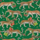 """<p><strong>Caspari</strong></p><p>casparionline.com</p><p><strong>$9.75</strong></p><p><a href=""""https://www.casparionline.com/collections/wrapping-paper/products/christmas-leopards-gift-wrap-roll-in-dark-green-30-x-8-roll"""" rel=""""nofollow noopener"""" target=""""_blank"""" data-ylk=""""slk:Shop Now"""" class=""""link rapid-noclick-resp"""">Shop Now</a></p><p>katharine barnwell</p>"""