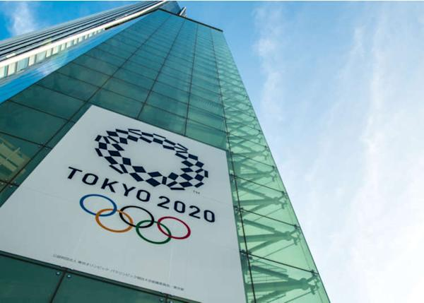 What Really Scares Japanese About the 2020 Tokyo Olympics? 8 Locals Share Uncensored Opinions
