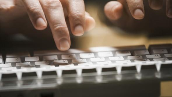 Householders failing to switch to better broadband deals