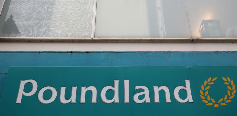 Poundland-owner Pepco faces 'almost inevitable' sale by Steinhoff