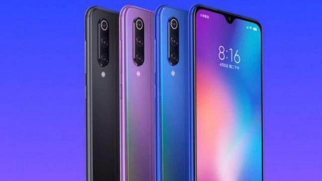 Xiaomi has launched the Mi 9 SE for starting price of 1999 yuan, which roughly translates to Rs 21,000. The global launch of the phone is set for Feb 24.