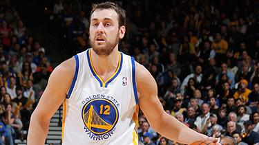 "<p>""He's a wanker."" Andrew Bogut hits back at Stephen A. Smith</p>"