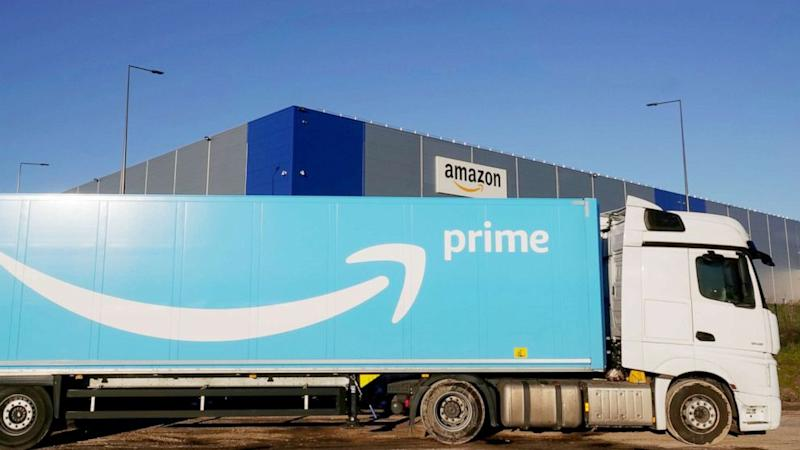 Amazon Prime Day 2020: Mark your calendar and get ready to shop on Oct. 13 and 14