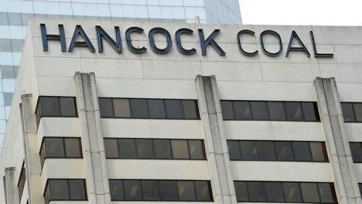 Hancock Coal describes the Alpha Coal Project as the jewel in the crown of the untapped and resource-rich Galilee Basin