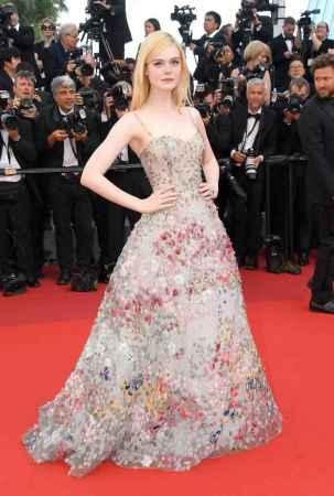 Cannes Film Festival, powerful looks, memorable looks of all times, old pictures from cannes, cannes old pictures, audrey hepburn, julia roberts, Princess Diana, Madonna, Charlize Theron, Alessandra Ambrosio, Blake Lively, Bella Hadid, Natalie Portman, Freida Pinto, Hollywood, actresses at Cannes, glamourous looks of all times, glamour quotient, Emilia Clarke, Cannes, French, France, cinematic voice, new cinema, Paris, French Riviera festival, coast off Maine, French Riviera, Aishwarya Rai Bachchan, indianexpress.com, indianexpressonline, indianexpress, Cannes 2019, Cannes over the years, latest photoshoots, actresses, Rihanna at Cannes, Lupita nyong'o,Sienna Miller at Cannes, cannes fashion photos, cannes actors fashion, cannes style, Catherine Deneuve in Cannes, Madonna in Cannes, Jane Berkin at Cannes,Elle Fanning at Cannes