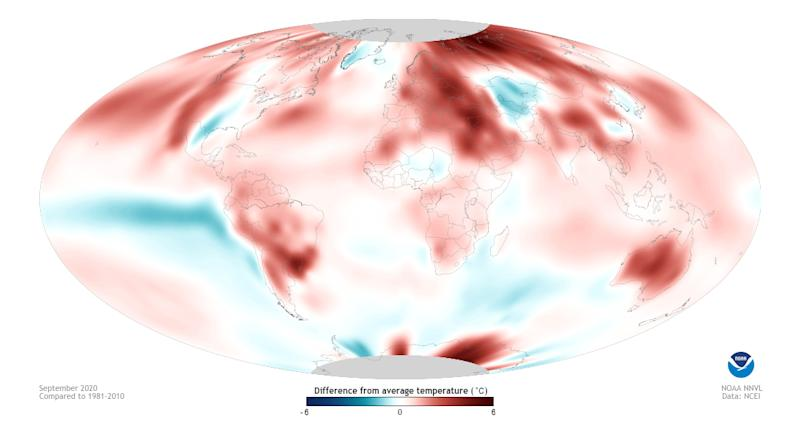 Temperature-Monthly-Difference-from-average-Global-2020-09-Climategov