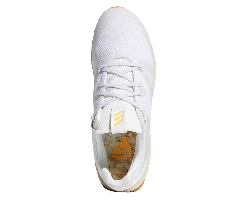db7756962dc62 Adidas  New Golf Shoes Are Inspired by Peach Ice Cream Sandwiches ...