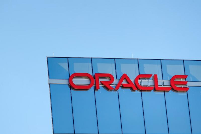 Oracle Ups Investment in India, Opens Second Cloud Data Centre in Hyderabad to Help SMBs