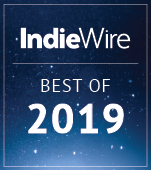 """IndieWire Best of 2019"""" width="""