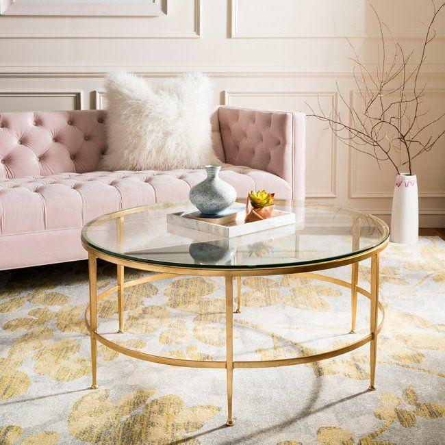 "<p><a class=""link rapid-noclick-resp"" href=""https://go.redirectingat.com?id=74968X1596630&url=https%3A%2F%2Fwww.onekingslane.com%2Fp%2F1627353-evelyn-coffee-table-gold.do&sref=https%3A%2F%2Fwww.redbookmag.com%2Fhome%2Fg35362432%2Fbest-online-furniture-stores-websites%2F"" rel=""nofollow noopener"" target=""_blank"" data-ylk=""slk:BUY NOW"">BUY NOW</a></p><p><strong>Evelyn Coffee Table</strong>, <strong><em>$625</em></strong></p><p>It doesn't matter if you're on the hunt for new high-end pieces or you prefer antique and vintage furniture and decor, <a href=""https://go.redirectingat.com?id=74968X1596630&url=https%3A%2F%2Fwww.onekingslane.com%2F&sref=https%3A%2F%2Fwww.redbookmag.com%2Fhome%2Fg35362432%2Fbest-online-furniture-stores-websites%2F"" rel=""nofollow noopener"" target=""_blank"" data-ylk=""slk:One Kings Lane"" class=""link rapid-noclick-resp"">One Kings Lane</a> has it all—and a huge inventory of it, to boot. (The chairs category has more than 1,000 results at the moment, just for example.) And if you somehow <em>don't</em> see anything you like, you can use Palette by One Kings Lane to customize a small selection of furniture with different fabric options. </p>"