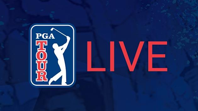 Twitter Continues Live Sports Push With PGA Tour Streaming Partnership