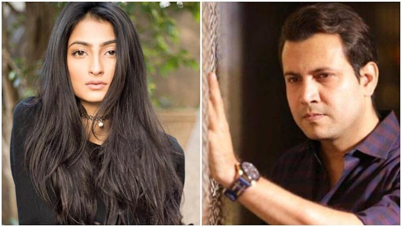 Shweta Tiwari's Daughter Palak Clarifies: 'Abhinav Kohli Never Physically Molested Me'