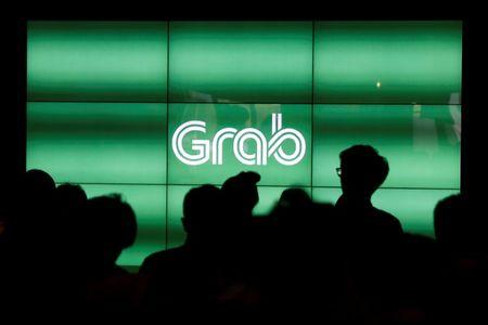 Road clear for Grab, Uber