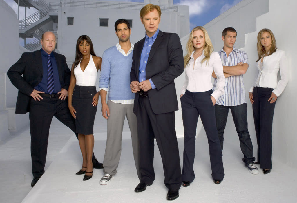 "<b>""<a href=""http://tv.yahoo.com/csi-miami/show/28267"">CSI: Miami</a>""</b> (CBS) <br><br> <a href=""http://tv.yahoo.com/news/cbs-cancels-csi-miami-rob-unforgettable-gifted-man-192040222.html"" target=""_blank"">Read More</a>"