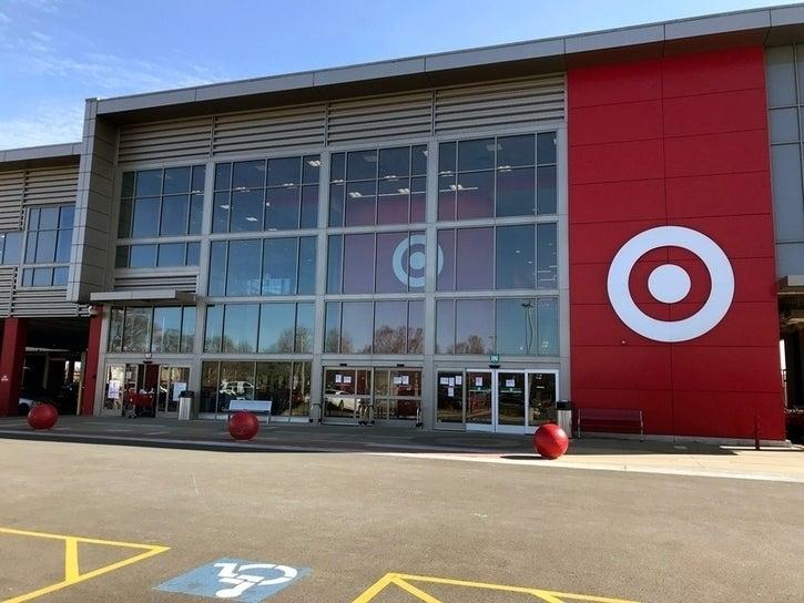 Target will raise its starting wage to $15 starting July 5 at all locations.