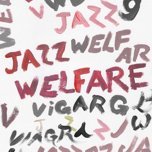 <p>Legend has it that this Swedish post-punk band formed after a night out drinking and some Mariah Carey karaoke. This start-and-stop blast of pure sound like those hazy, fitful, and fantastic moments that occur right around last call.</p>