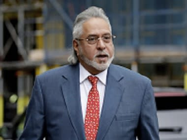 'Well left, Vijay Mallya': Fugitive liquor baron showed restraint by refusing to engage with hostile mob outside Oval stadium