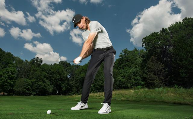 "<cite class=""credit"">Dom Furore / Golf Digest</cite>"