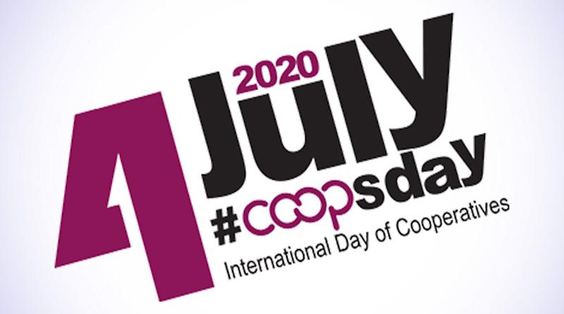 International Day of Co-operatives 2020: Date And Significance of The UN Designated Day