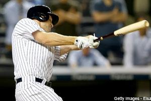 Daily Dose: Yanks Cut to Chase