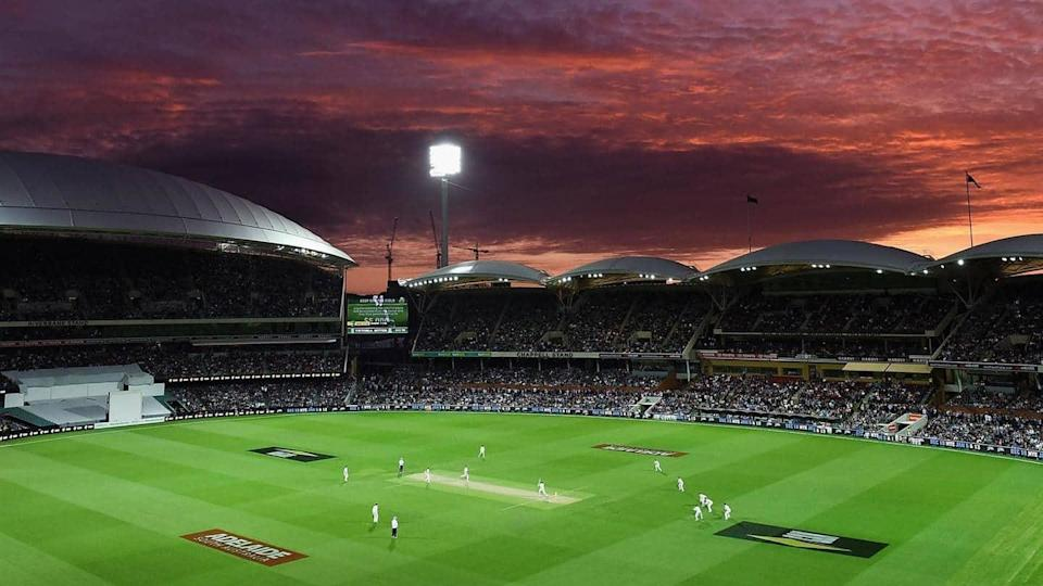CA to host Day/Night Test in Adelaide despite COVID-19 outbreak