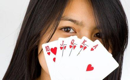 Asia-Pac casino gaming to become the global market leader by end-2015: Fitch