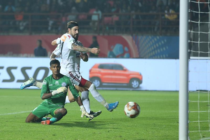 ISL 2019-20: Transfer window - All you need to know
