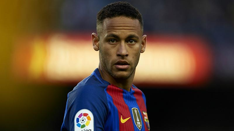 Rumour Has It: Neymar prepares fresh Barcelona return bid