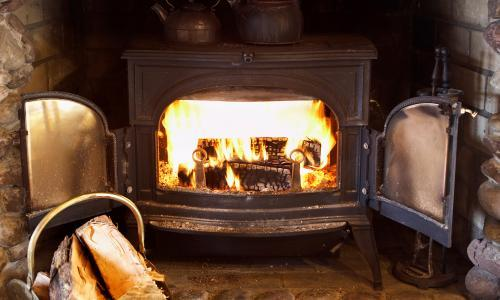 Coal and wet wood burning: how will UK restrictions work?