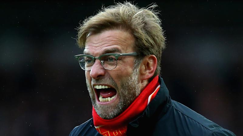 'He was always under contract' - Why Liverpool boss Klopp hasn't coached Bayern