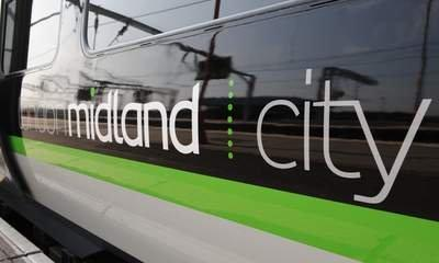 London Midland Free Tickets After Delays