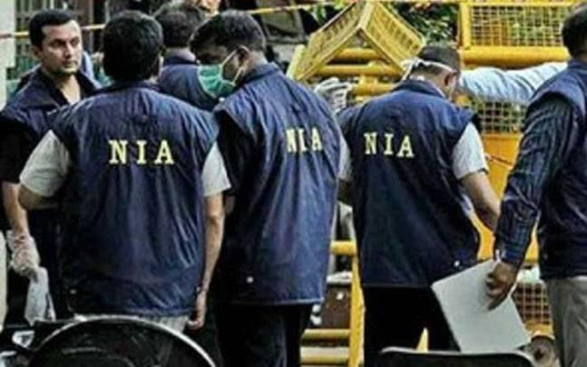 NIA to question Pakistan-origin terrorist in France jail for ISIS-LET links