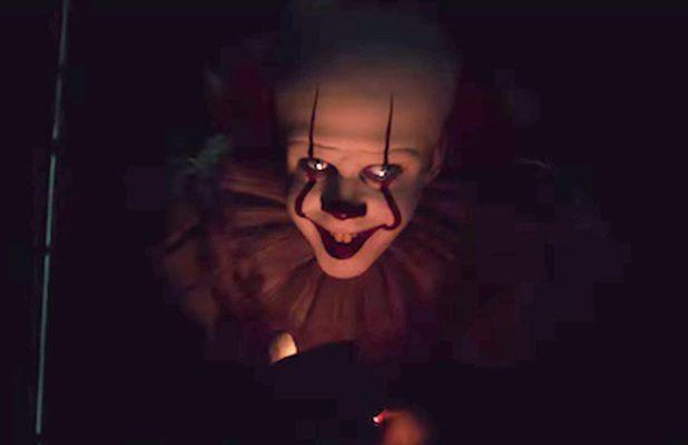 'It: Chapter Two' Projected to At Least Match Predecessor's Horror Record Opening